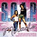 S.O.A.P. - Miracle
