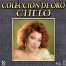 Chelo Album - Chelo Coleccion De Oro, Vol. 3 - Con Tinta Negra