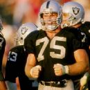 Howie Long - 454 x 555