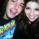 Janelle Ioimo and Shayley Bourget - 454 x 340