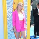 Emily Osment – Teen Choice Awards 2019 – Los Angeles - 454 x 681
