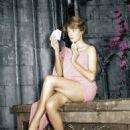 Maggie Smith - 454 x 573