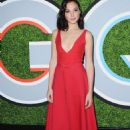 Gal Gadot – 2017 GQ Men of the Year Awards in Los Angeles - 454 x 665