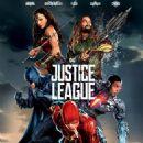 Justice League (2017) - 454 x 578
