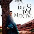 Elle Germany October 2018