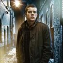 Russell Tovey - 310 x 438