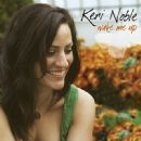 Keri Noble - Wake Me Up