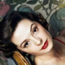 Jane Greer - 454 x 568