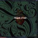 Lost Album - tragedy of love