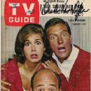 The Dick Van Dyke Show - 224 x 320