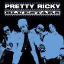 Pretty Ricky - Blue Stars