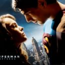 Superman Returns wallpaper - 2006