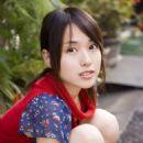 Erika Toda - 454 x 681