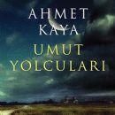Ahmet Kaya  -  Product