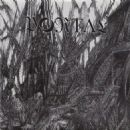 Portal Album - Portal