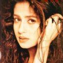 Actress Priya Gill Picture stills - 271 x 372