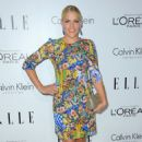 Busy Phillips: ELLE's 19th Annual Women In Hollywood Celebration