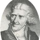 1737 births