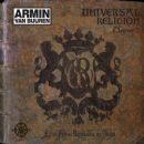 Universal Religion 2008: Live From Armada at Ibiza