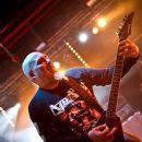 Juan Garcia (guitarist)