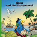 Fictional Swiss people