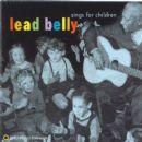 Leadbelly Sings for Children