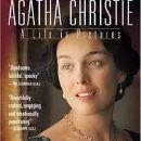 Young Agatha