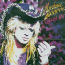 Michael Monroe - Whatcha Want