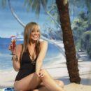 Liz McClarnon - 454 x 562