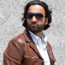 Fahim Fazli - 290 x 459