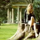 Olivia Viggiano - 454 x 304