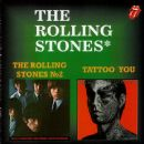 The Rolling Stones ?2 / Tattoo You