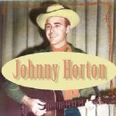 Johnny Horton - 343 x 333