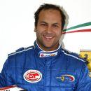 Austrian racecar drivers