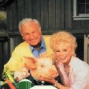 Green Acres Reunion - 284 x 405