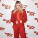 Chloe Moretz – Miseducation of Cameron Post Screening in NYC