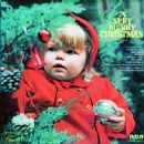 Columbia Records Christmas - 454 x 448