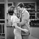 The Dick Van Dyke Show - Dick Van Dyke - 454 x 284