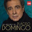 Plácido Domingo - The Very Best of Plácido Domingo