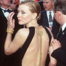 Cate Blanchett At The 72nd Annual Academy Awards (2000) - 366 x 546