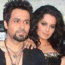 Emraan Hashmi and Kangana Ranaut