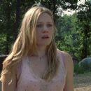 Emma Bell - The Walking Dead - 454 x 388