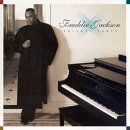 Freddie Jackson - Private Party