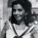 Betty Faria - 454 x 803