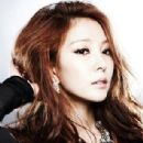 K-pop Star judges