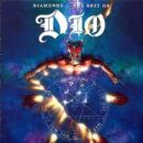 Ronnie James Dio - Diamonds - The Best Of Dio