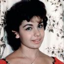 Walt Disney's Wonderful World of Color - Annette Funicello - 454 x 255