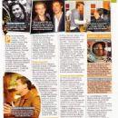 Brad Pitt - Tele Tydzień Magazine Pictorial [Poland] (2 August 2019)