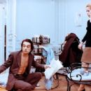 Claude Jade and Jean-Pierre Léaud - 454 x 344