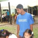 Costa Rican murder victims